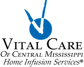Vital Care of Central Mississippi